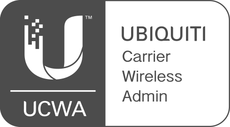 Ubiquiti UCWA